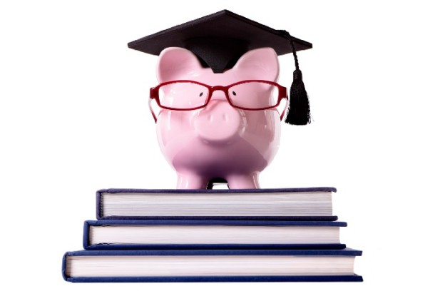 absa student loan application form