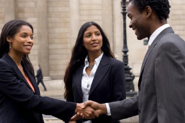 capitec bank loans application