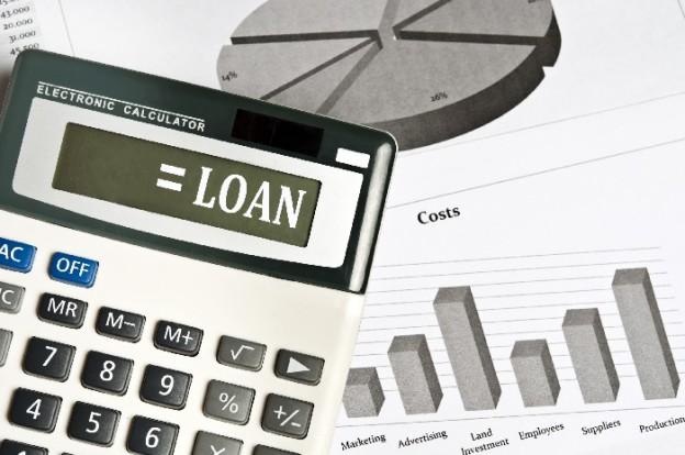 clientele loans online application