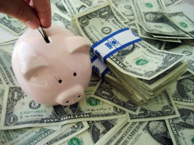 smc loans application