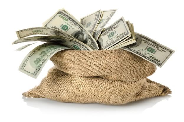 Yuppie cash loans online application