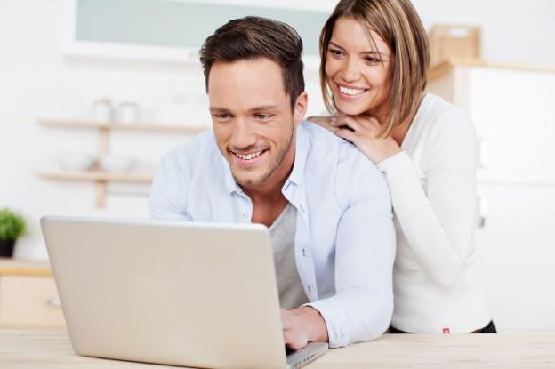 Atlas Finance Loans applications