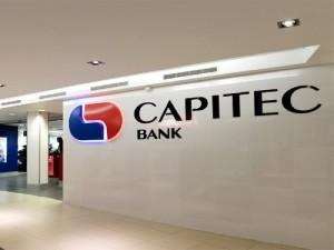 capitec loans application form