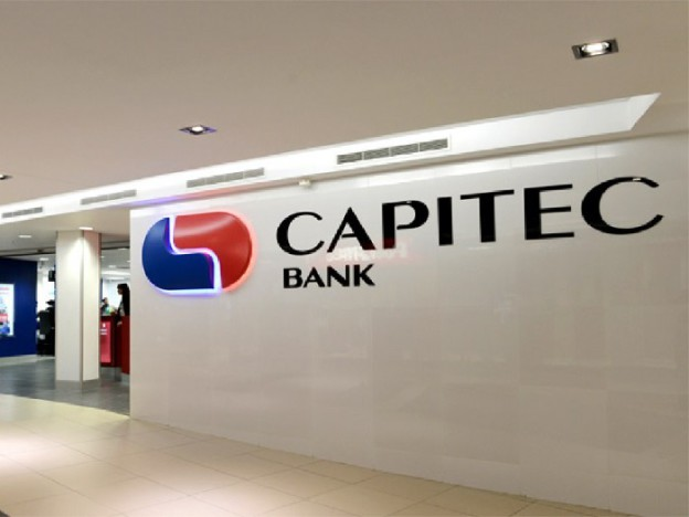capitec loans application form