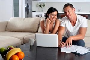 finchoice loan application