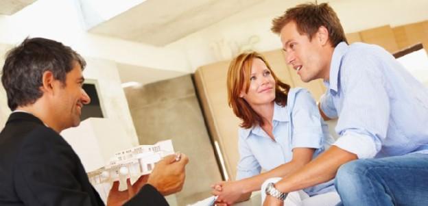 getbucks loan application