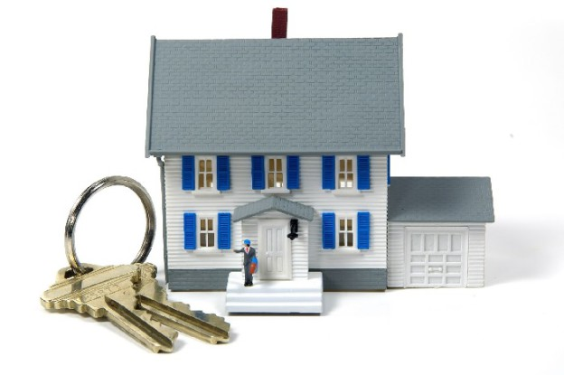 nedbank home loans application forms